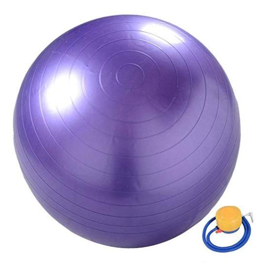 balón cexin de pilates