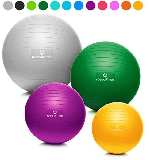 comprar bola orion do your fitness