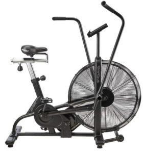 bicicleta aire